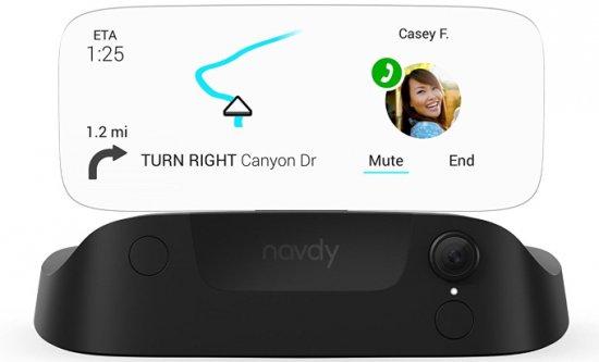 5 классных гаджетов, которые при помощи смартфона улучшат ваш автомобиль