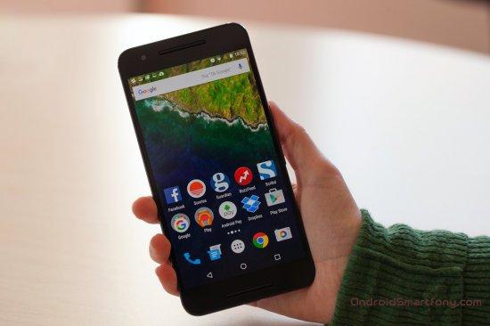 10 подсказок для освобождения свободного места на Android-устройствах