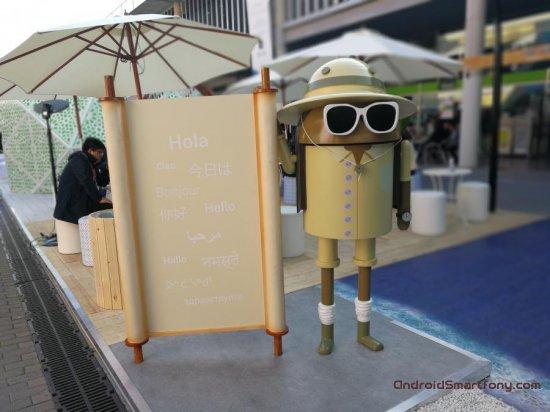 Обзор Huawei P10 - флагман, покоряющий с первого взгляда