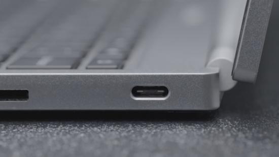 Что такое USB Type-C?