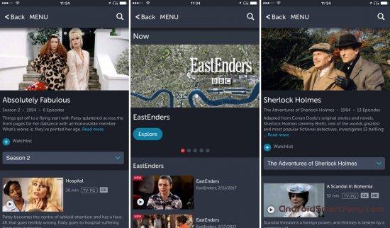 Лучшие новые приложения на Android и iOS за 7-13 марта