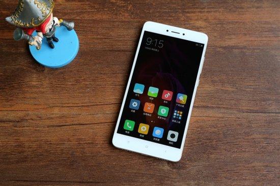 Обзор Xiaomi Redmi Note 4X - это превосходно!