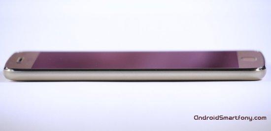 Moto G5 Plus обзор