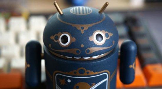 8 интересных скрытых возможностей Android Nougat