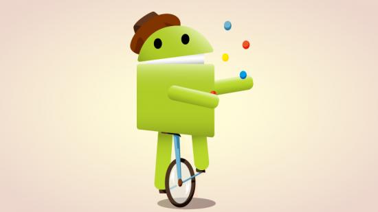 7 простых способов сделать Android-смартфон менее назойливым