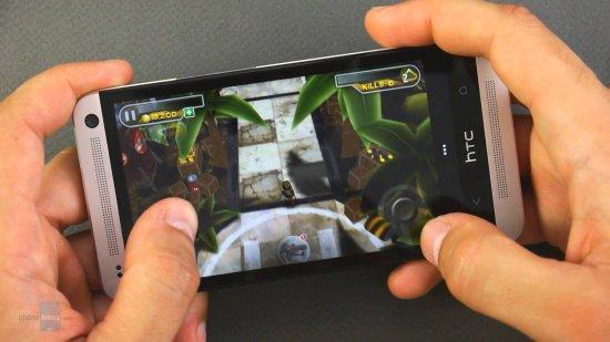 Лучшие бесплатные игры на Android и iOS за 27 марта — 2 апреля