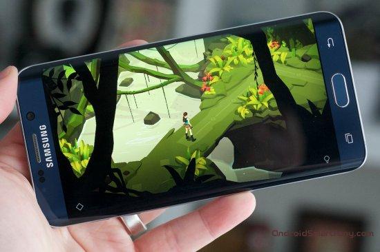 15 лучших головоломок на Android