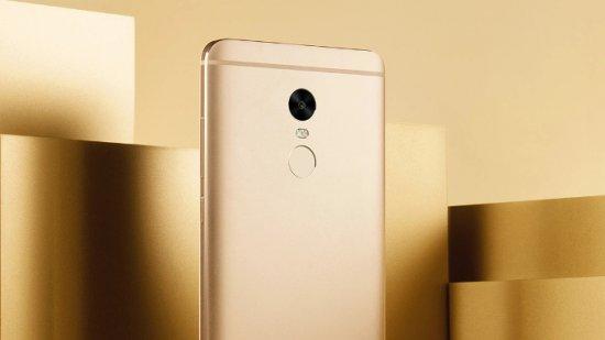 5 доступных смартфонов на Snapdragon 625 с отличной автономностью