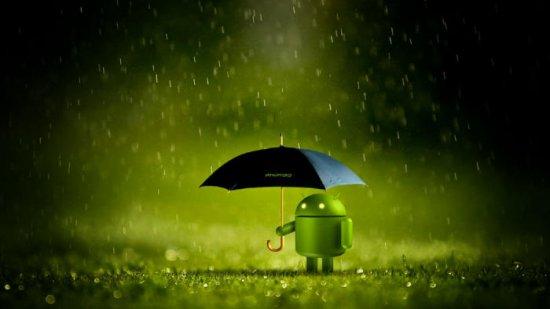 6 проблем Android и методы их быстрого решения