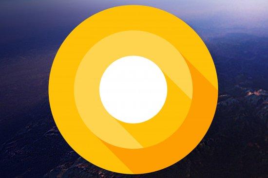 Лучшие на данный момент новшества операционной системы Android O