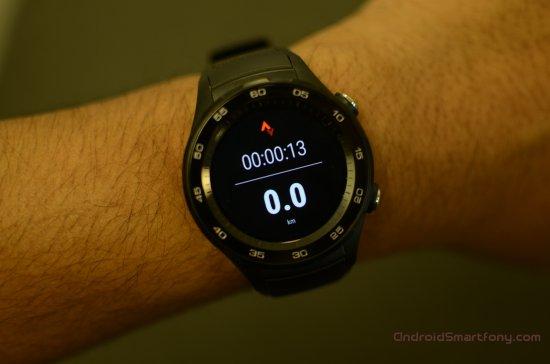 25 лучших приложений для смарт-часов на Android Wear
