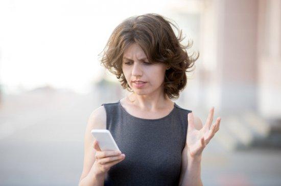 12 подсказок по уменьшению расхода трафика на Android