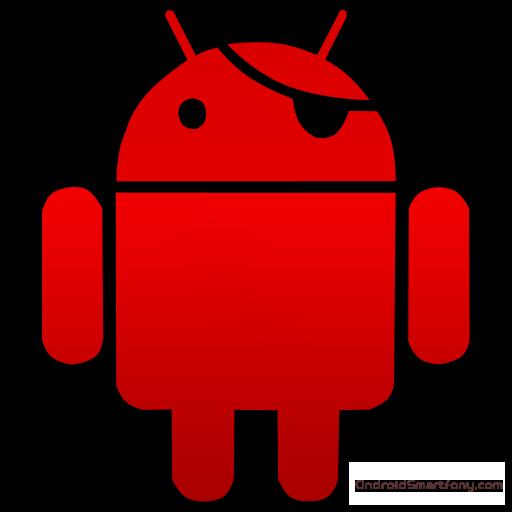 Как получить рут права на Андроид смартфоне или планшете в 2017 году (и отменить рут права)