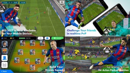Лучшие новые игры на Android и iOS в конце мая 2017
