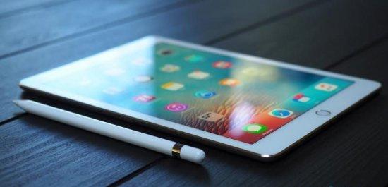 Обзор iPad Pro 10.5 - лучший iPad от Apple
