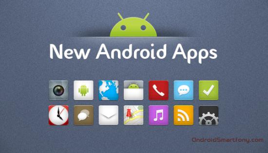 Лучшие новые приложения на Android и iOS к 19 июня