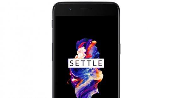 5 смартфонов, которые можно купить вместо OnePlus 5