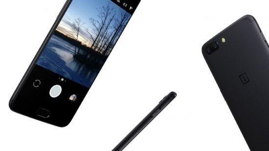 7 вещей, которые сделали бы OnePlus 5 лучше