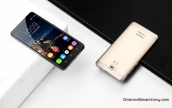 Обзор Oukitel U16 Max - лучший бюджетный планшетофон?