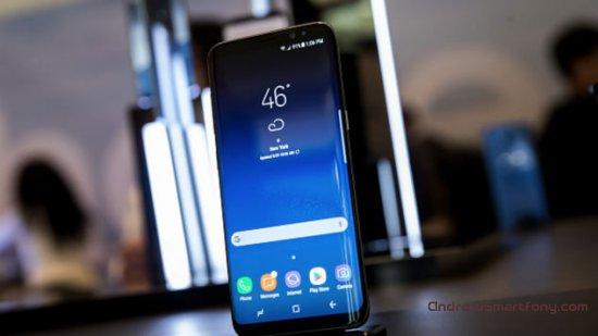 5 недостатков флагманских смартфонов 2017 года