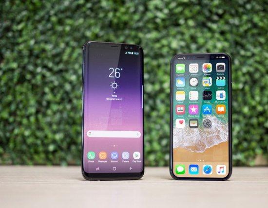 Почему с покупкой смартфона сейчас лучше повременить