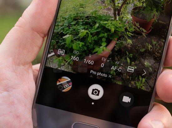 Обзор Huawei Honor 9 - отличный флагман за умеренную цену