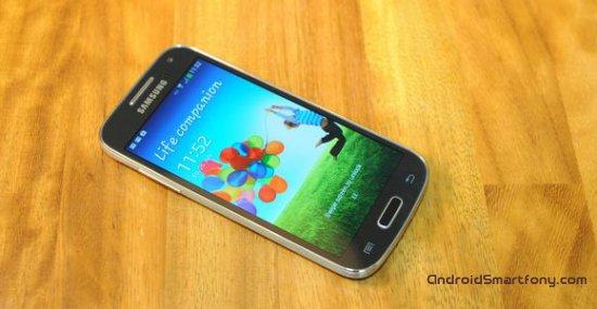 Подготовка Android смартфона к продаже