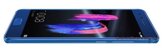 Huawei Honor 9 vs Honor 8: есть ли смысл переплачивать за новый смартфон?