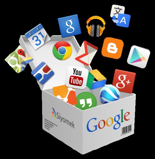 Службы Google разряжают батарею. Как решить эту проблему?