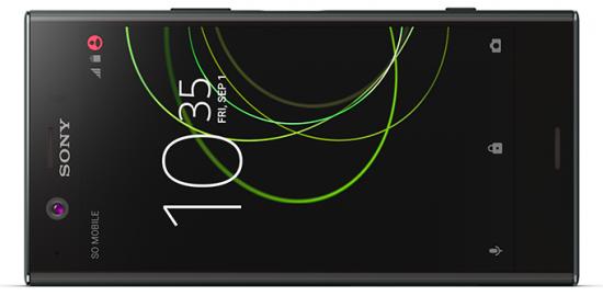 Sony Xperia XZ1 и XZ1 Compact: все интересные новые функции