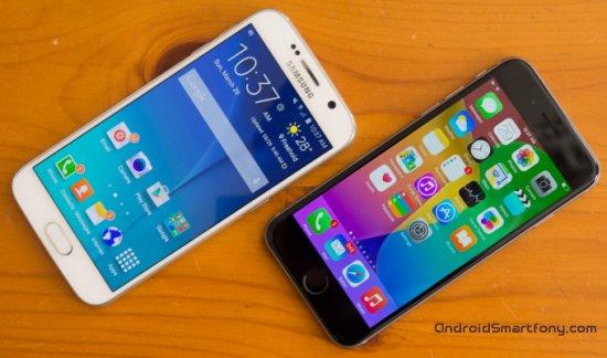 Лучшие новые приложения на Android и iOS за сентябрь 2017