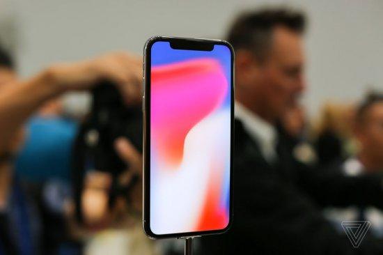 5 лучших и худших возможностей iPhone X