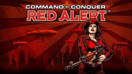 Игры в стиле Command & Conquer и StarCraft для iPhone и Android