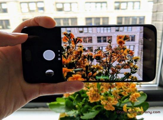 Подсказки и трюки для работы со смартфоном OnePlus 5