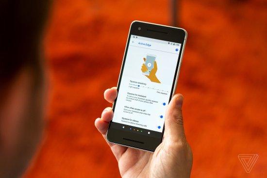 google pixel 2 в россии
