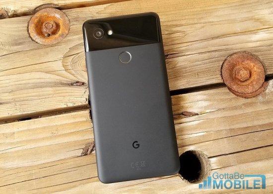 Google Pixel 2 и Pixel 2 XL: 10 вещей, которые нужно сделать после покупки