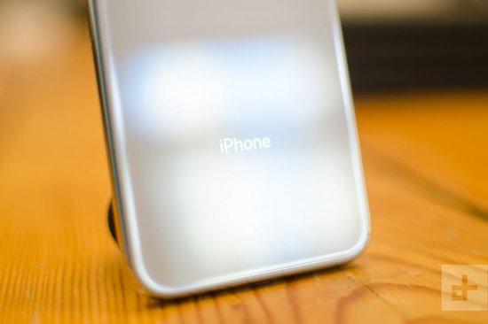 iphone x фото цена