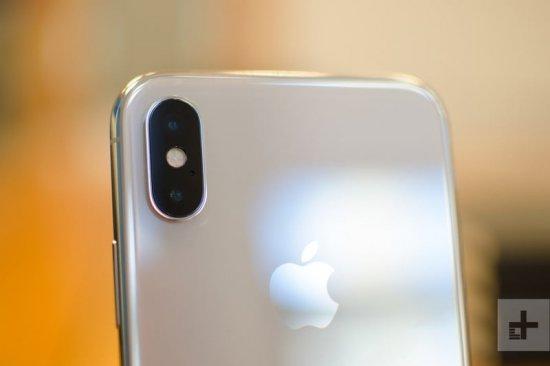 iphone x купить цена