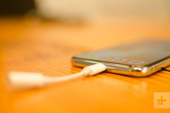 iphone x цены