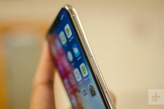 Обзор Apple iPhone X - стоит ли отдать за него 1000$?