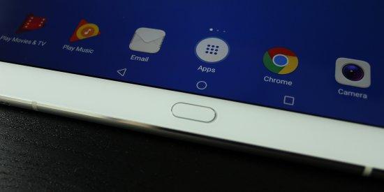 Обзор Huawei MediaPad M3 Lite - отличный Android-планшет идеального размера