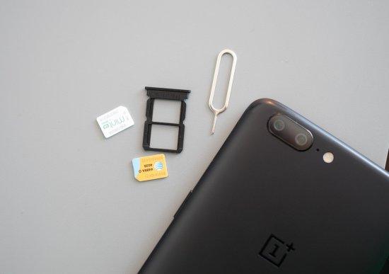 Что нужно знать о смартфоне OnePlus 5