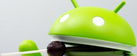 5 функций из первой версии Android, которые сохранились до сих пор