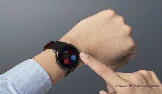 Новое поколение смарт-часов Huami AMAZFIT скоро поступит в продажу