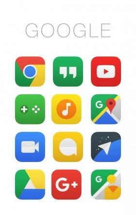 OS X 11