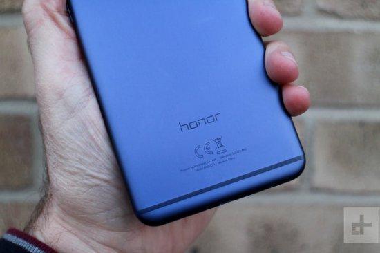 honor 7x характеристики цены