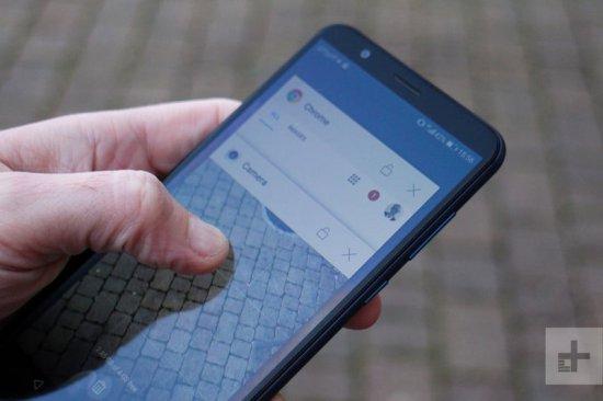 Обзор Huawei Honor 7X - новый бюджетный чемпион?