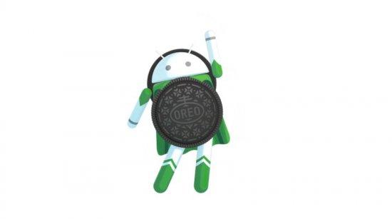 Как снизить расход энергии на устройствах на Android 8.1