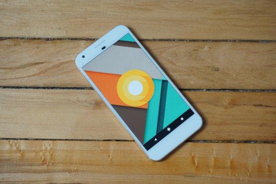 8 интересных Android анонсов с выставки CES 2018