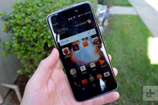 Сравнительный обзор смартфонов Alcatel Idol 5 и Lenovo Moto G5S Plus